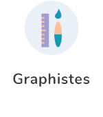 Graphistes