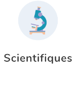 Scientifiques